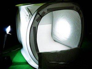 Atelier mini studio dans Atelier 405-300x225