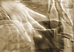 Atelier logiciels photo par Isabelle Guinet dans Atelier ces_mains_dans_l-air-300x212