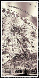 Pierre Lachize et son jeu de cartes dans Reportage 72-cl-fd-place-de-jaude-la-grande-roue-sol-s-pia-copie-149x300